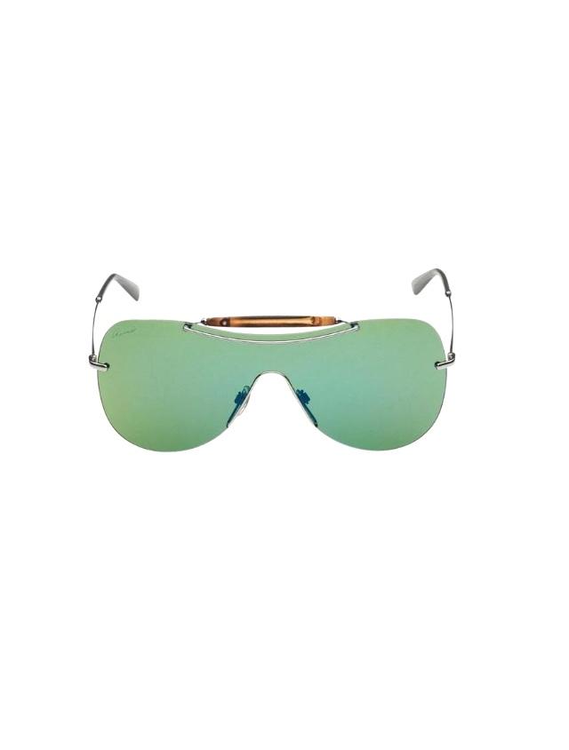 7ae77cc1ee8 Gucci Bamboo Sunglasses Sale ✓ Sunglasses Galleries